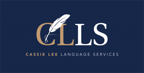 Cassie Lee Language Services